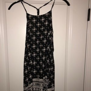 Thin Strapped Blouse NWOT